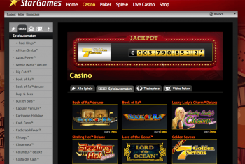 internet casino online pharaoh s