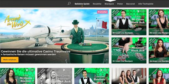 euro casino online sharky slot