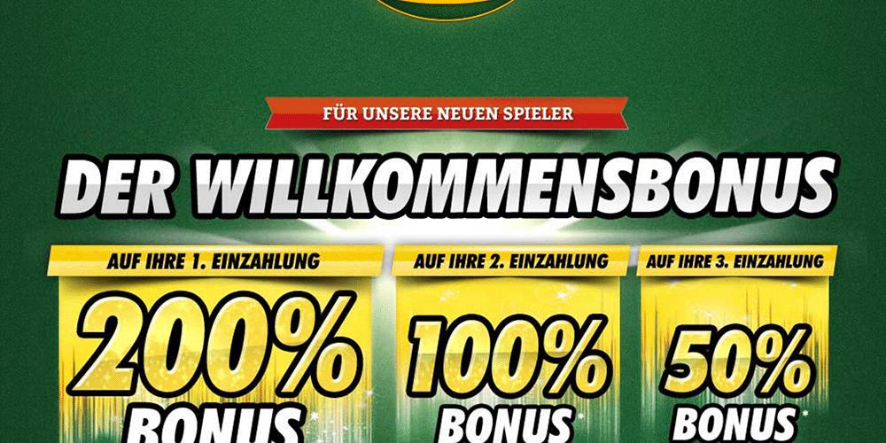 online casino portal casinos deutschland