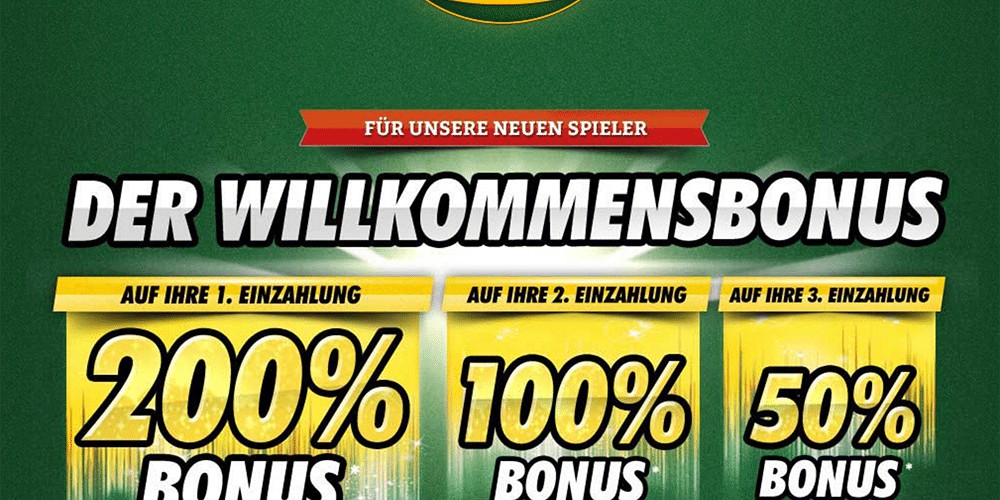 casino online deutschland onlinecasino bonus