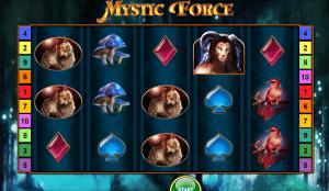 mystic_force_bally