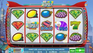 neopolis_spielautomat