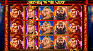 journey_to_the_west