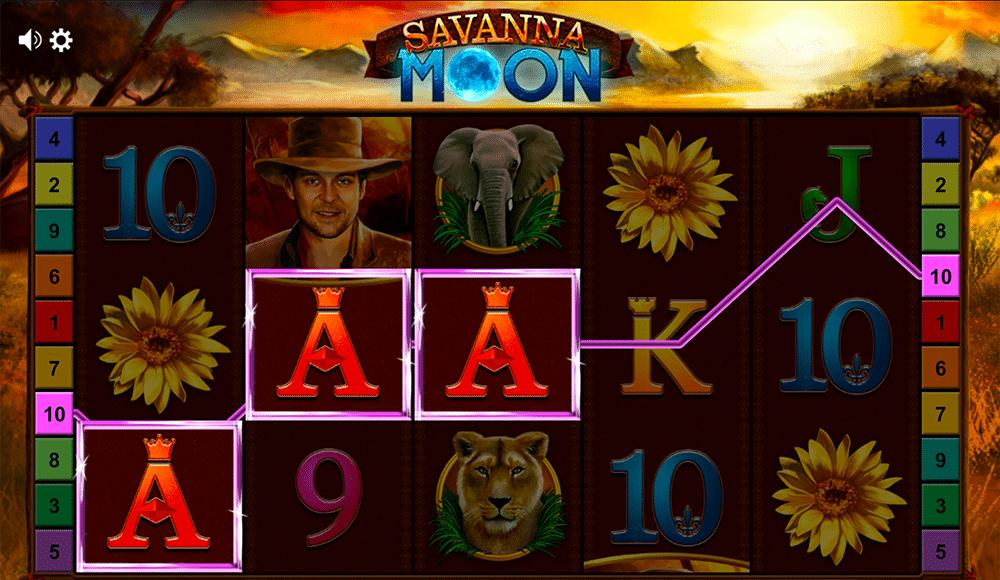 merkur casino online dracula spiel